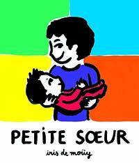 Mouy_PetiteSúur-couv1_Mise en page 1