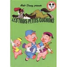 cochons 2