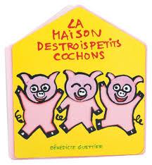 cochons 3