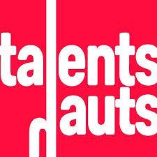 talents hauts rouge