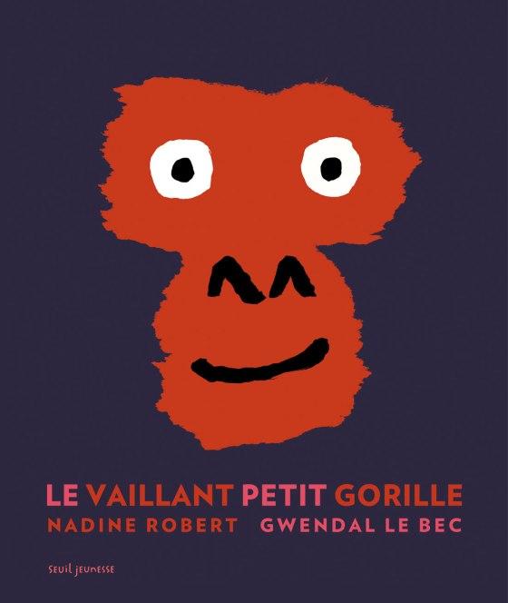 le_vaillant_petit_gorille