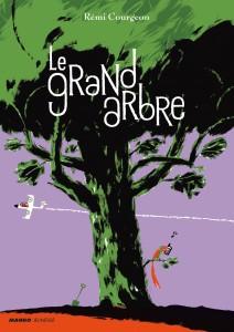 grand-arbre-10745-300-300