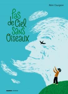 pas-ciel-sans-oiseaux-6343-300-300