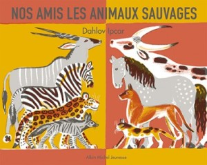 animsauvages