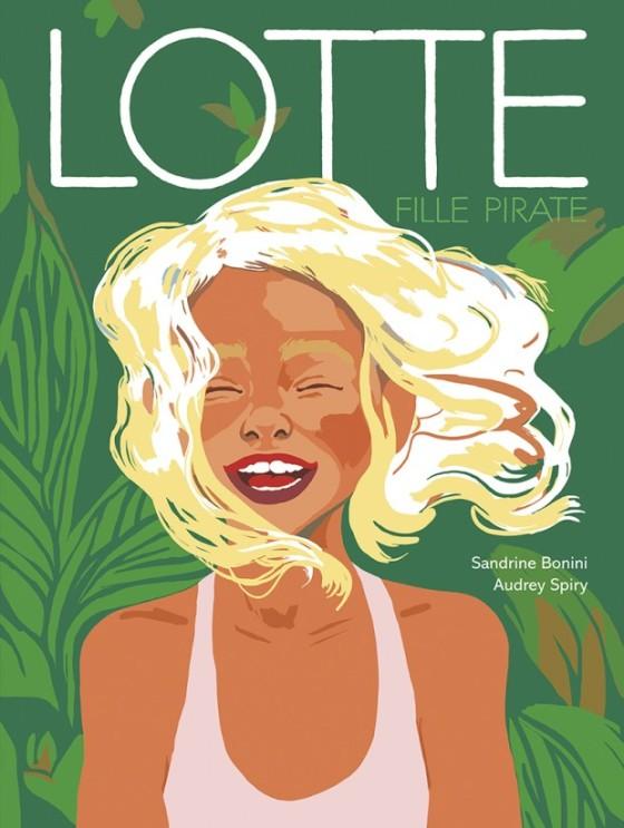 Lotte couv