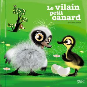 vilain-petit-canard-histoire