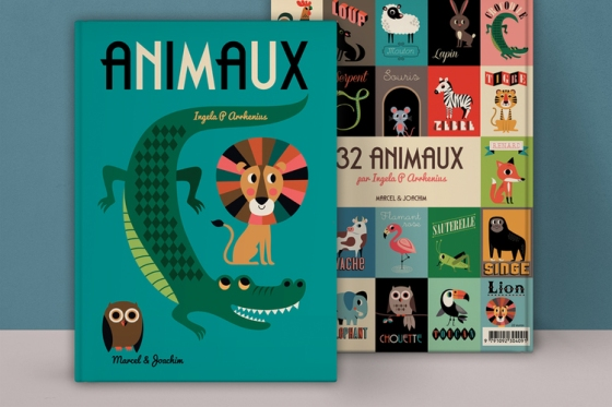 ANIMAUX-DEF