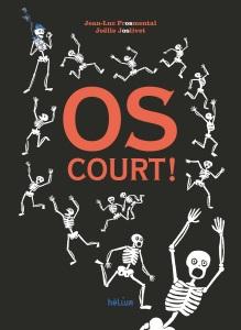 Os'Court