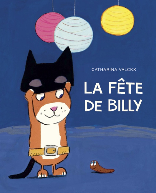 La-fte-de-Billy-.couv