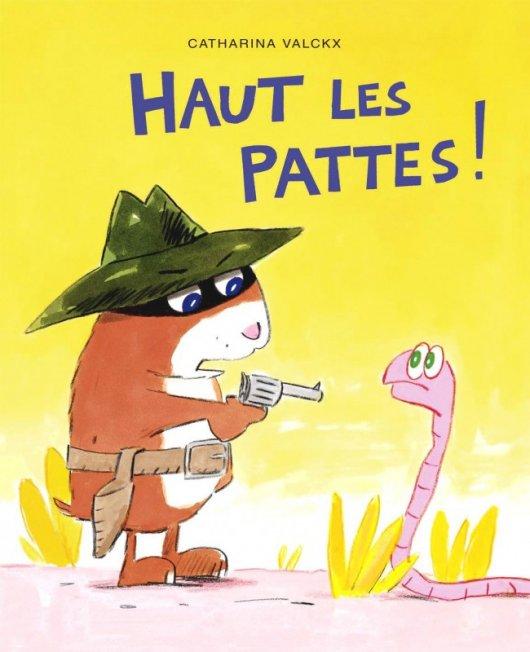 web-haut_les_pattes