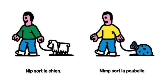 N & N 1