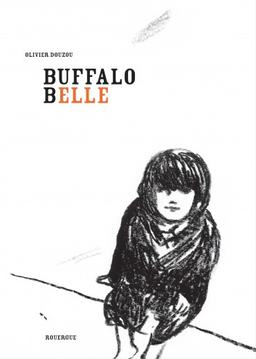 couv Buffalo Belle