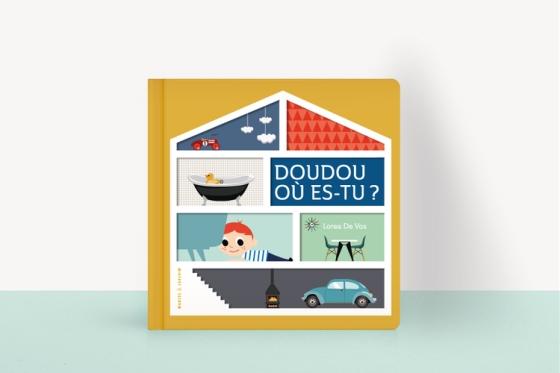 DOUDOU-couv