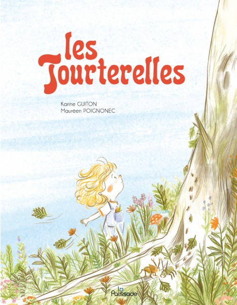 LesTourterelles-467x600