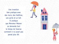 9782364748491_maison3