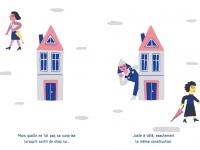 9782364748491_maison4