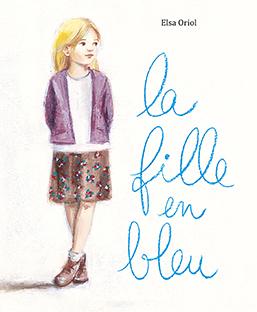FilleBleu_couv.indd