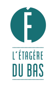 Logo déf