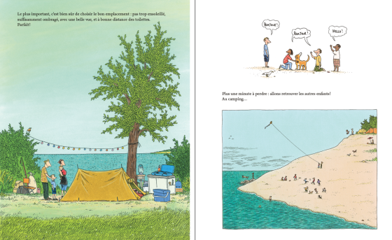 pages_int_grandesvacances_2