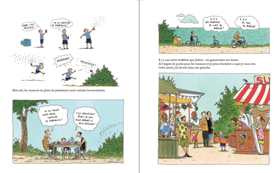 pages_int_grandesvacances_8juin2016_3