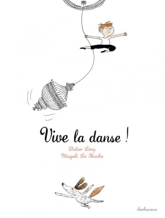 couv-vive-la-danse
