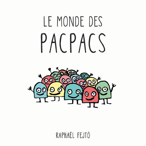 pacpacs
