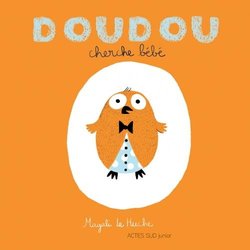 couv-doudou-cherche-bebe