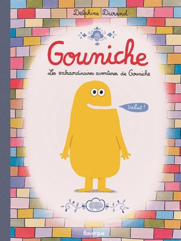 couv-gouniche