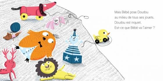 doudou-cherche-bebe_page_4
