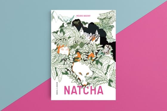 couv-natcha