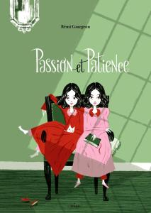 couv-passion-et-patience