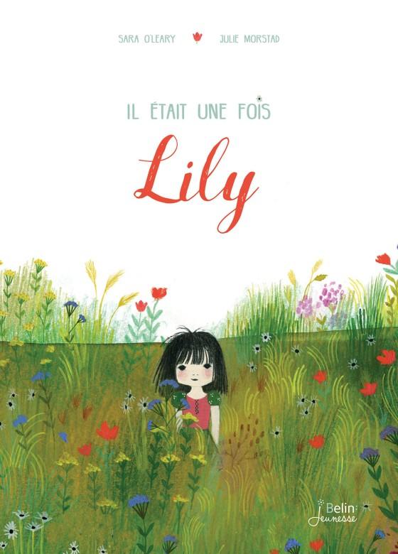 couv-lily
