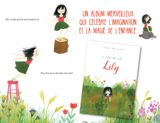extrait-lily